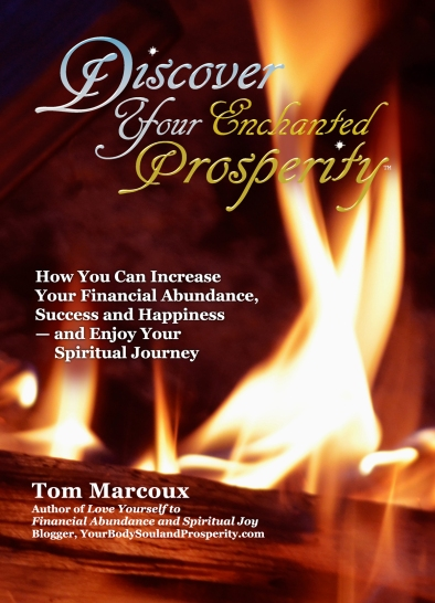 DiscoverYourEnchtPros_FrontCoverFinal(2-4-16web