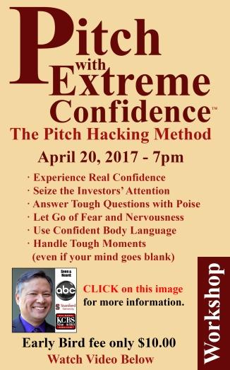 pitchconfidenceworkshopad
