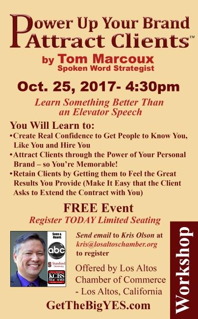 10-11-17)PowerUpYourBrand_ClientsBUP