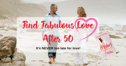 Find Fabulous Love6
