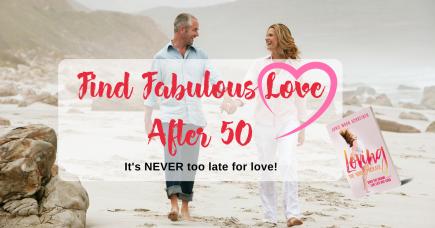 Find Fabulous Love6
